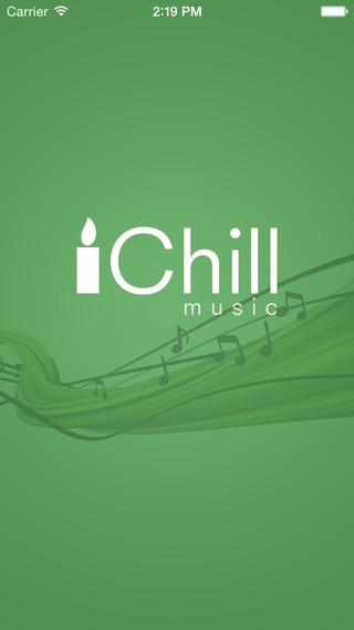 Music Player Mobile App Development