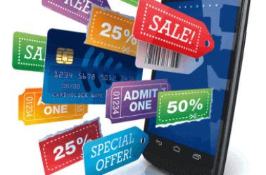 Is mobile app future of retail shop?